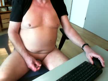 Chaturbate big55shot blowjob video