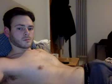Chaturbate lucasjackx record cam video from Chaturbate