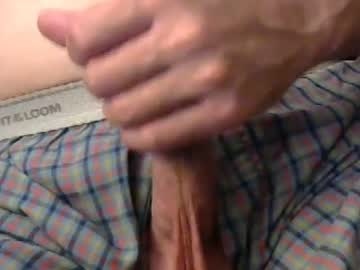 Chaturbate madstrokerx3 video from Chaturbate