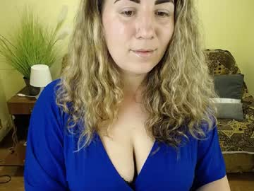 Chaturbate marry_boom_ show with toys