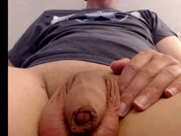 Chaturbate damocles01 record public show video from Chaturbate