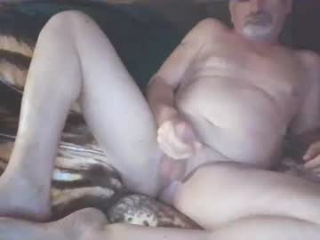 Chaturbate deeperthansix record private sex show from Chaturbate.com