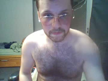 Chaturbate jazzboy3244 private from Chaturbate