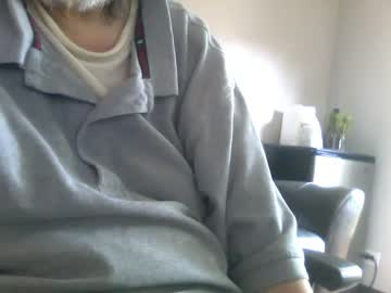 Chaturbate littleguy5151 private show from Chaturbate