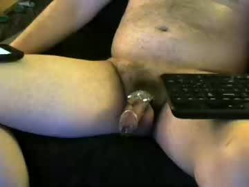 Chaturbate slave4master930 blowjob show