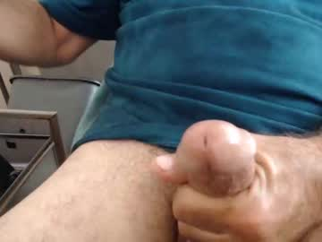 Chaturbate johnnyohhhsweet record webcam show from Chaturbate.com