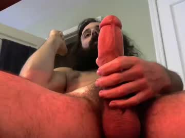 Chaturbate mycockandcum private XXX video from Chaturbate