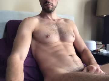 Chaturbate brad146 private show video
