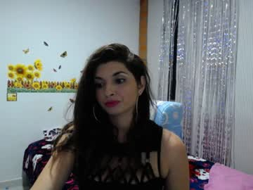 Chaturbate ladydanna toying record