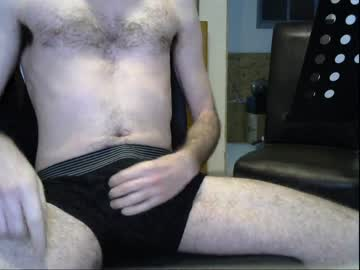 Chaturbate stevie_grey public show from Chaturbate.com