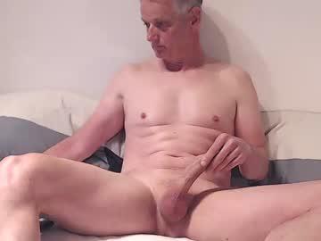 Chaturbate horny_nicola chaturbate private webcam