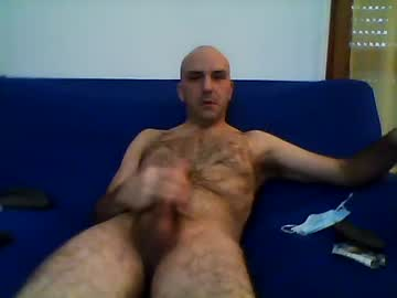 Chaturbate mirko245 record show with toys from Chaturbate.com