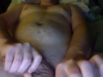 Chaturbate jwow22 record private sex video