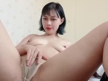 Chaturbate lovelyarita22 private sex video