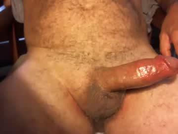 Chaturbate memesman record private sex video