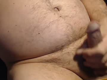Chaturbate smoothcock101 premium show from Chaturbate.com