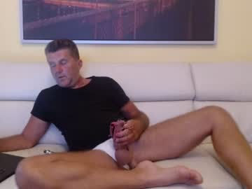 Chaturbate nymphomanboy record private sex video