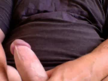 Chaturbate thickandrichdad record webcam video from Chaturbate.com