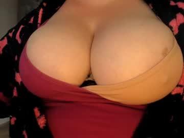 Chaturbate amorelara chaturbate blowjob video
