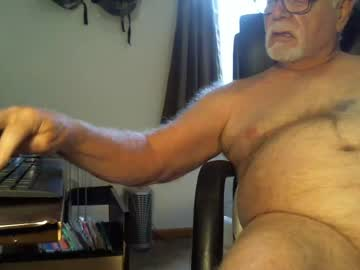 Chaturbate jayoz10000 private webcam from Chaturbate
