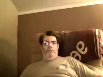 Chaturbate luvs_2_lick chaturbate premium show video
