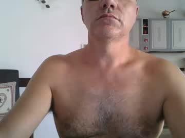 Chaturbate moro1969 public webcam video