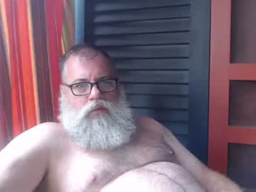 Chaturbate pecos8 chaturbate video with dildo