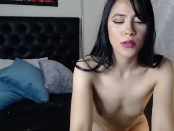 Chaturbate samanthacave webcam video from Chaturbate