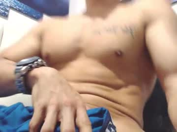Chaturbate troy_walker_7 record private show