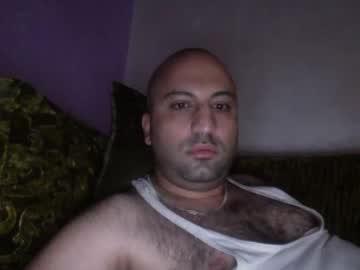 Chaturbate alexidm83 webcam video