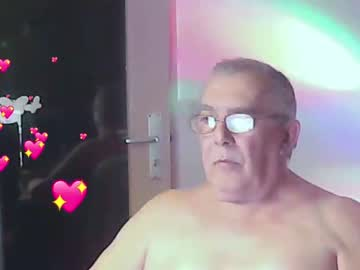 Chaturbate best127 record private show video from Chaturbate.com