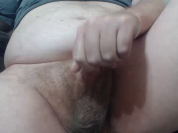 Chaturbate bigvacub chaturbate premium show video