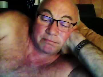 Chaturbate asusandy public webcam