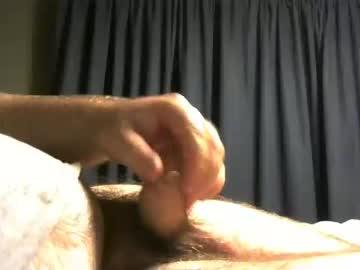 Chaturbate averageguy159 chaturbate private XXX video