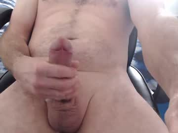 Chaturbate pussyxxliickmm show with cum