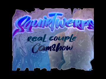 Chaturbate squirtwerps record private