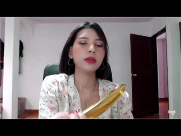 Chaturbate weng__ private show video from Chaturbate.com