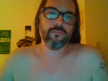 Chaturbate jcarlos7883 public webcam