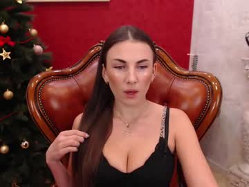 Chaturbate danielacooper record show with toys from Chaturbate.com