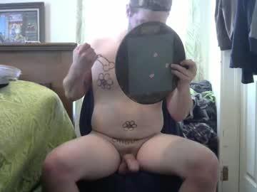 Chaturbate fulldude record blowjob show