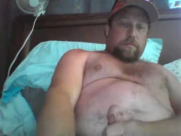 Chaturbate hungwell599 show with cum from Chaturbate.com