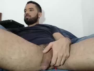 Chaturbate kingbearboyy record cam show from Chaturbate.com