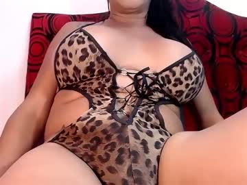 Chaturbate sammynicoll record private sex show