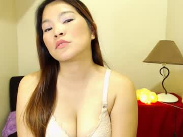 Chaturbate hazellove28 record show with toys