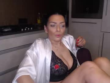 Chaturbate sexysinglemommy record private show from Chaturbate.com