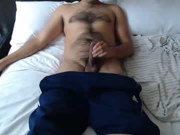 Chaturbate lonelyfunboy19 blowjob show from Chaturbate