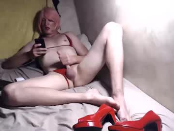 Chaturbate pantygurl89 chaturbate show with toys