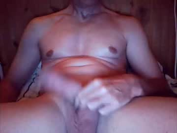 Chaturbate thewanker23 chaturbate public webcam