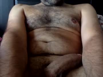 Chaturbate yourwifesfavorite chaturbate video with toys