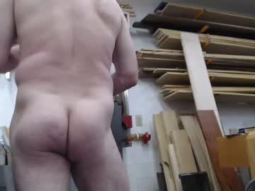 Chaturbate beevo9999 record private sex video